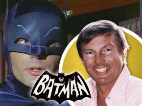 adam_west_1966_batman