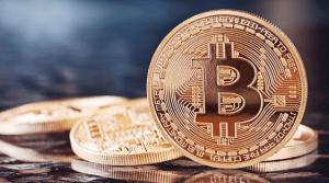 ビットコインの価格がリアルタイムでわかるサイト