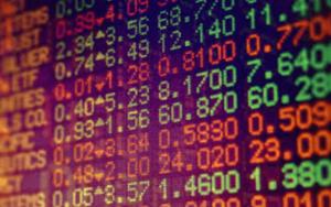 ビットコインの取引所