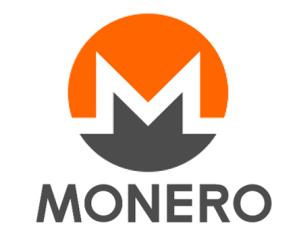 Moneroモネロコイン(暗号通貨)のメリットデメリット