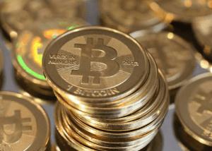 ビットコインなどの仮想通貨による決済方法