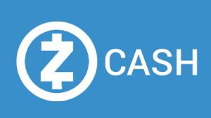 仮想通貨ZCASH