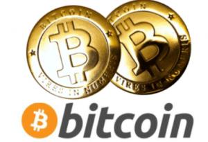 Bitcoin UnlimitedとBitcoin Coreとは