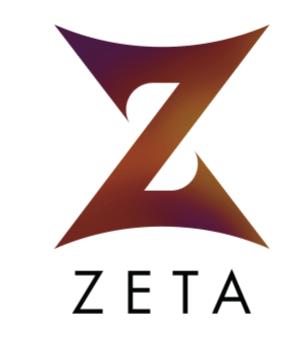 Image result for zeta spindle