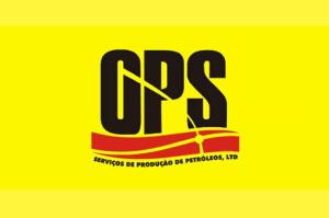 Mais de 50 Vagas na OPS Angola