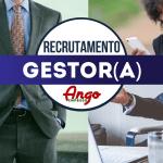 Empresa em Angola