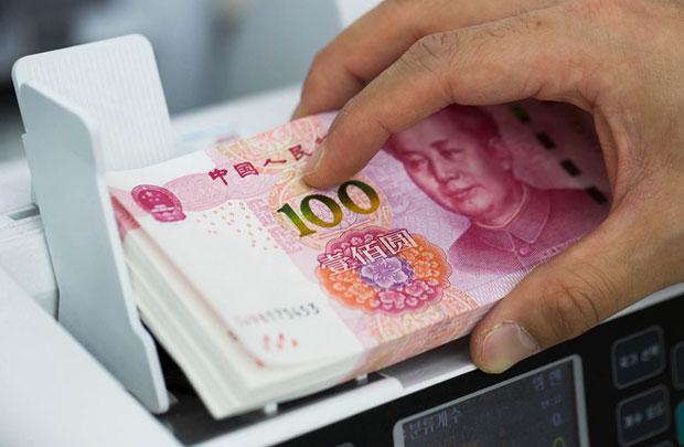 Empresários chineses querem aumentar investimentos em Angola