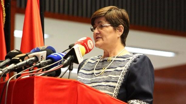 Ministério acusado de prejudicar empresas