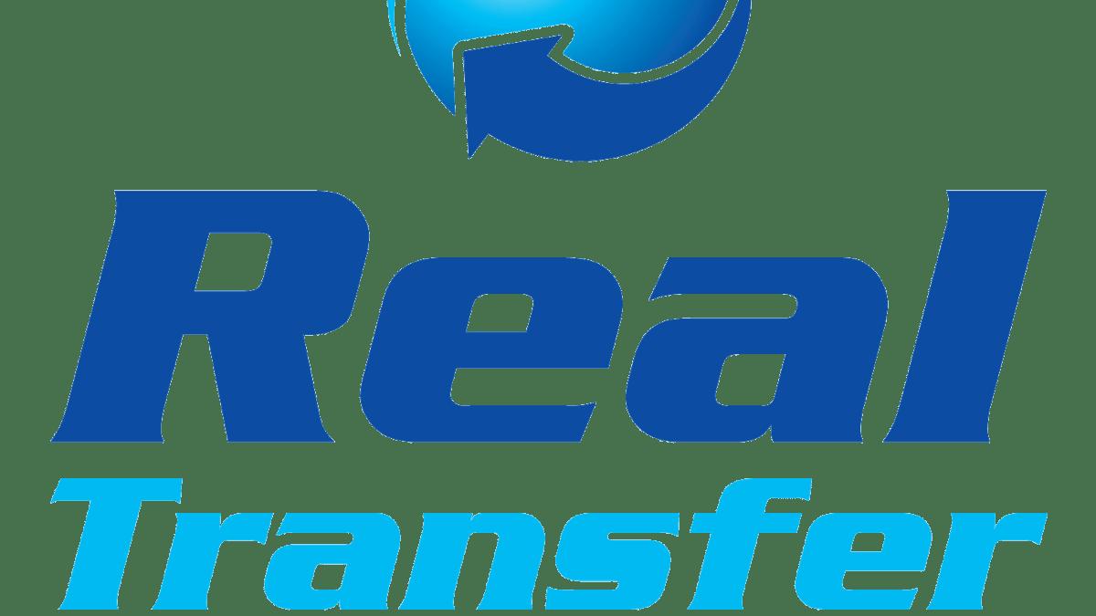 RealTranfer volta a permitir transferência sem cobrar comissões