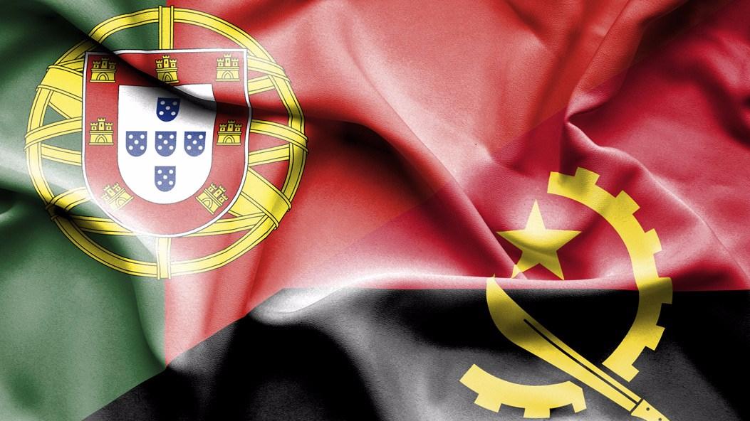 Governos de Angola e Portugal querem acelerar investimentos