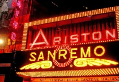 Sanremo Story: 2011