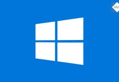Come preparare il sistema all'aggiornamento Maggio 2019 di Windows 10?