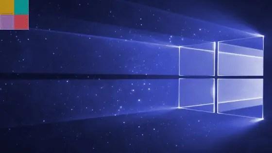 Come aggiornare a Windows 10 Maggio 2019 Update
