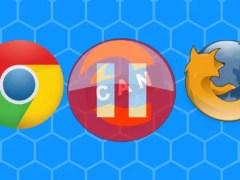 Come sospendere le schede in Chrome, Firefox e Microsoft Edge