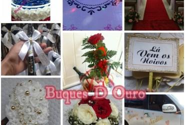 Acessorios,makeup e cabelo para noivas