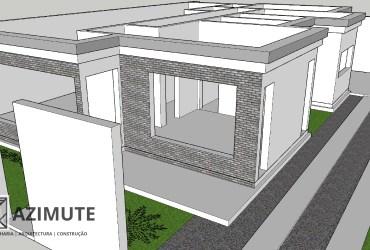 Concebemos Projectos de Arquitetura e Engenharia