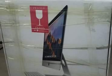 iMac a venda