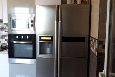Vendemos apartamento no kk5000