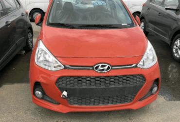 Hyundai Grande i10 a venda 943357907..993941241