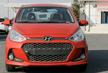 Hyundai Grande i10 a Venda 932453628..993941241