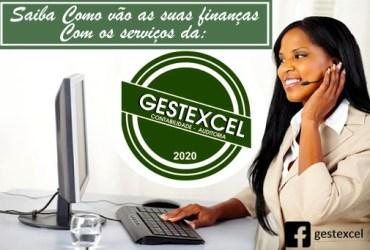 GESTEXCEL – ASSESSORIA DE EMPRESAS