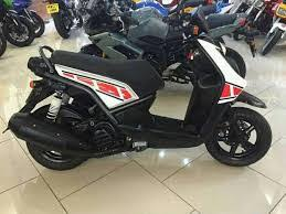 Yamaha Bws a venda 932453628..993941241