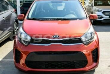 Kia Picante a venda 943357907