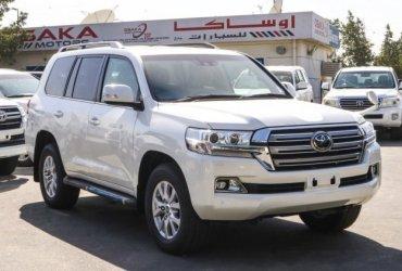 Toyota Land-Cruiser Jeep a venda 932453628..943357907