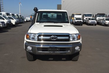 Toyota Land-Cruiser a venda 932453628..943357907