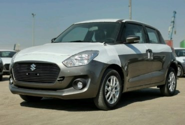 Suzuki Swift a venda 943357907