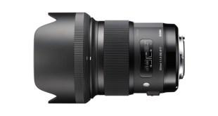 50mm単焦点レンズ選び。新品で買える全てのレンズ徹底比較【ニコン保存版】