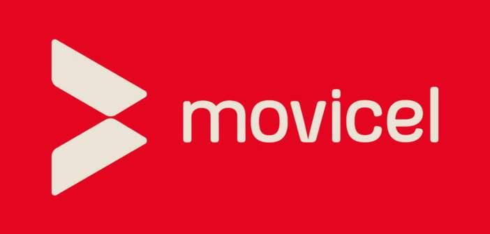 No cacimbo, Movicel 'aquece' o ânimo dos clientes com nova campanha e promoções