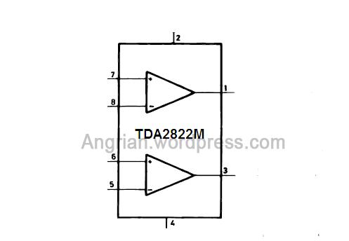 Transistor Audio Amplifier Circuit Diagram, Transistor