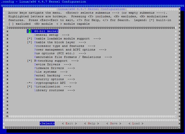 screenshot_17-04-2016_akCvVzfe