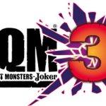 【DQMJ3】オープニング〜ラスボスまでの最速攻略チャートまとめ ※簡易版