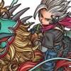 【DQMJ3(プロ対応)】魔女グレイツェル・怪蟲アラグネ・メタルゴッデスの評価と配合方法 まとめ