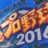 【パワプロ2016】草野球編攻略まとめ!最強選手の育成方法・おすすめコマンド