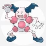 【ポケモンGO】バリヤードの巣・入手場所・出現情報・おすすめ技・評価・レア度・ステータス