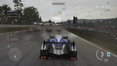 【Forza Motorsport 6 Apex】評価・感想・レビューまとめ!おすすめスペックやコントローラーなど