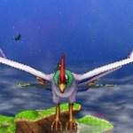【DQMJ3P】スライダーキッズ&プチタークのおすすめ配合先はラーミア!神鳥レティスと配合で作成可能!