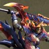 【MHXX】序盤〜終盤まで使える最強&おすすめ武器はどれ?どの武器を使うか悩んでいる人へ!