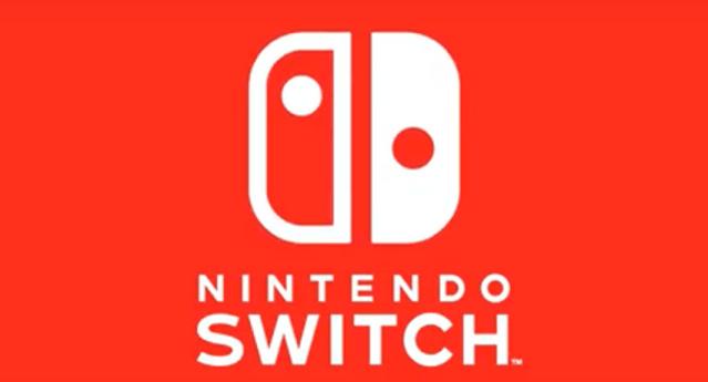 【ニンテンドースイッチ】2017年 ソフト発売予定一覧まとめ(ゲーム発売スケジュール)