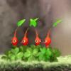 【Hey! ピクミン(3DS)】ピクミンでできること・ピクミン全種類と効果一覧まとめ!