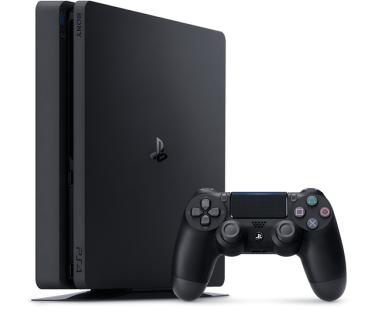 【PS4】『2018・17年』ソフト発売予定一覧まとめ(ゲーム発売スケジュール)