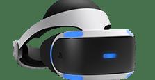 【PSVR】2017~18年 ソフト発売予定一覧まとめ (ゲーム発売スケジュール)