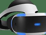 【PSVR】2017~18年 対応ソフト発売予定一覧まとめ (ゲーム発売スケジュール)
