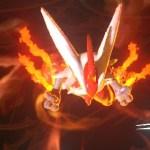 【ポッ拳DX】「バシャーモ」おすすめコンボや技・特徴・立ち回り攻略まとめ!