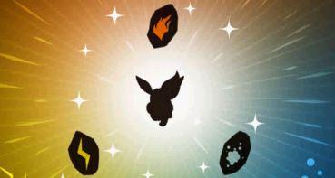 【ウルトラサンムーン(USUМ)】『進化の石』入手場所・使えるポケモンまとめ!