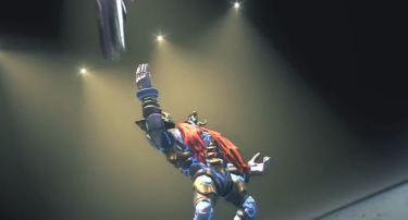 【ゼノブレイド2】『オオツチ』特徴・キーキズナギフトの解放条件や効果など!