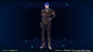 【Fate/EXTELLA Link】『EX:恐るべき天声同化』攻略チャートまとめ!(フェイト/エクステラ リンク)